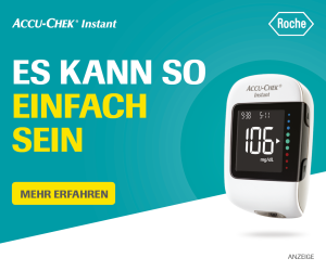 Finder_rechts_Roche-Diabetes_AC-Instant
